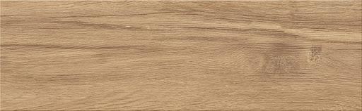 Pine Wood Beige