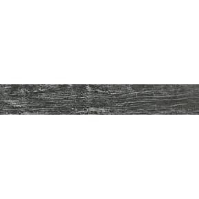 SEQUOIA HAZLE WOOD