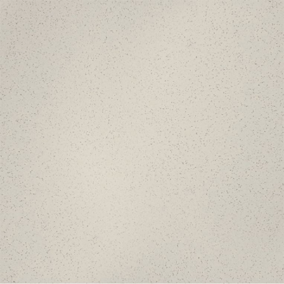 Starline 500 Ivory