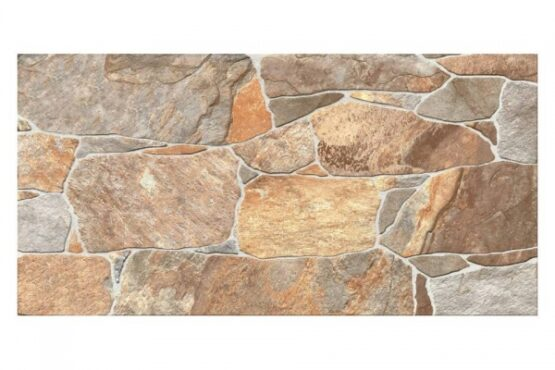 Stone Cotto