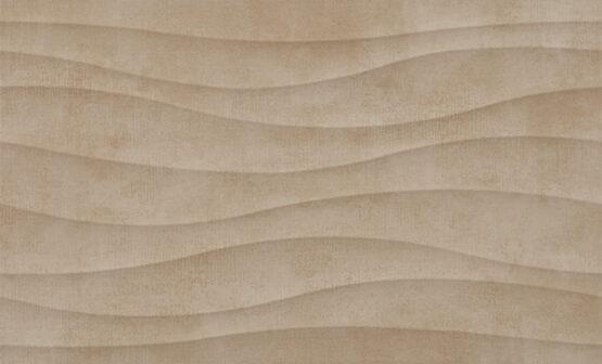 VANGUARD WAVES TAUPE
