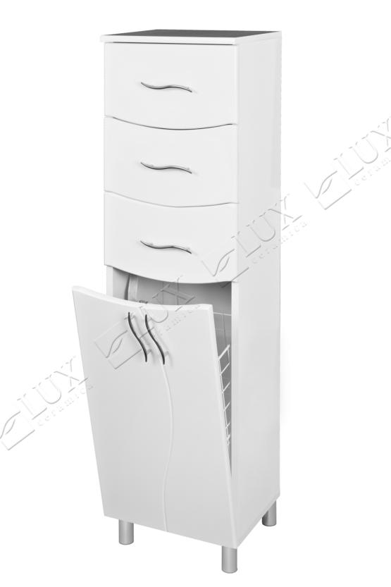 Vertikala Lux 35x140