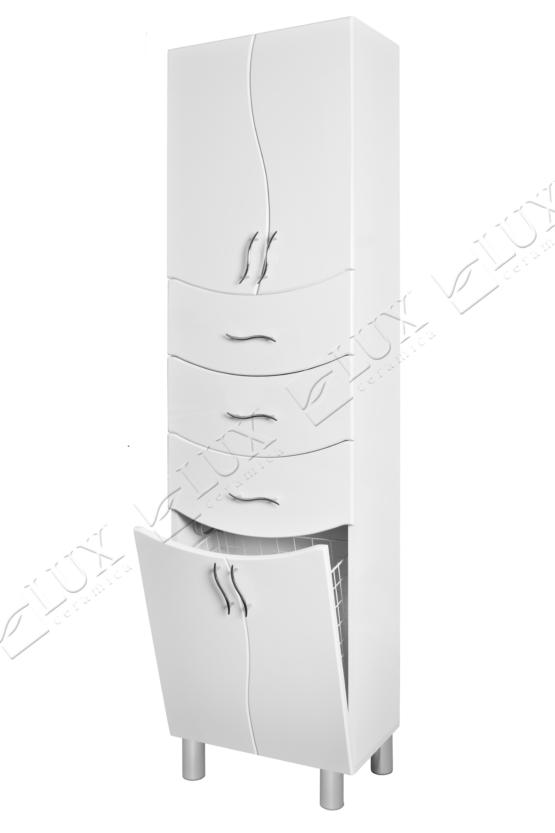 Vertikala Lux 50x190