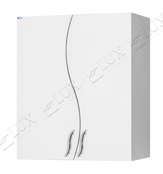 Lux zidna komoda 60x70