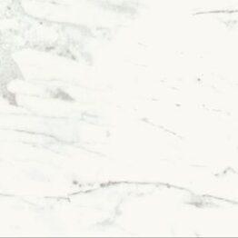 calacatta marmi