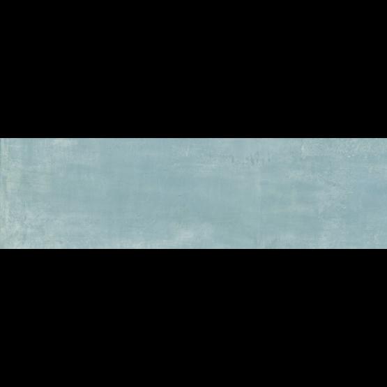terra turquoise