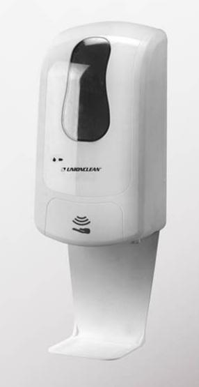 senzorski dozator za dezinfekciona sredstva