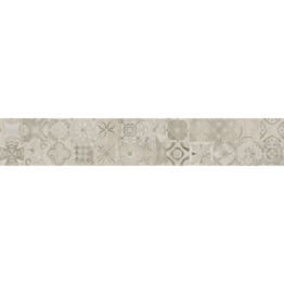 AMARANTE DECOR GREY