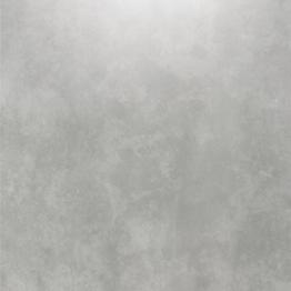 APENINO GRIS RETTIFICATO LAPPATO (polirani)