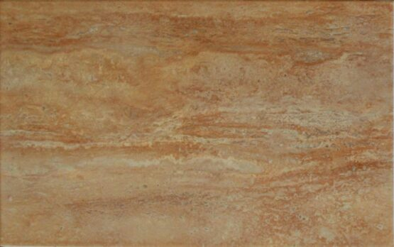 LORCA BROWN 25x40