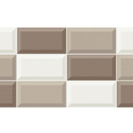 Marna Mosaic Desert