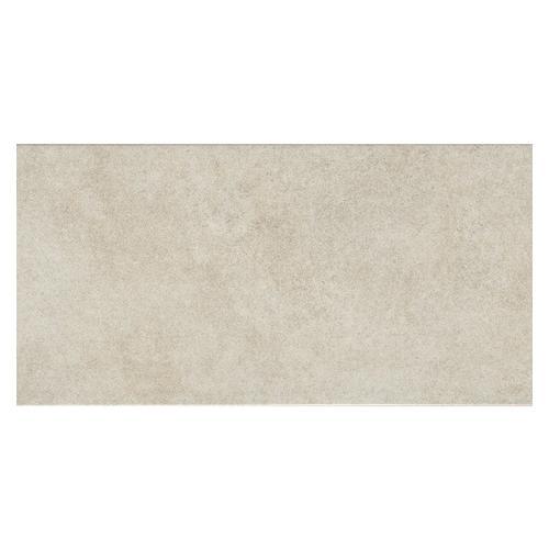 Nile Light Grey