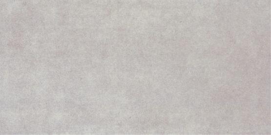Porto Gray 25×50