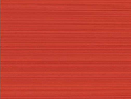 Ramona Rosso 25×33