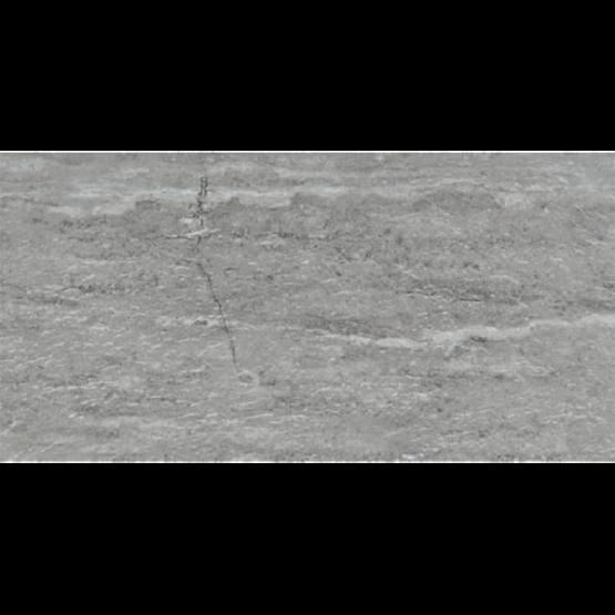 Roma Stone Grigio