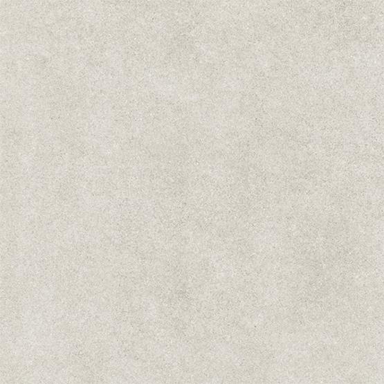 Technika Bianco