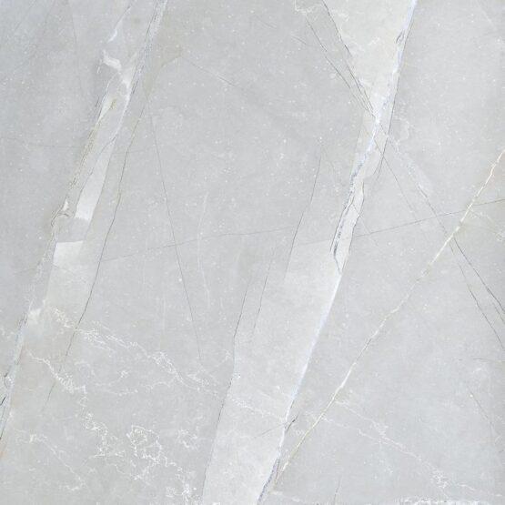Calais Grey