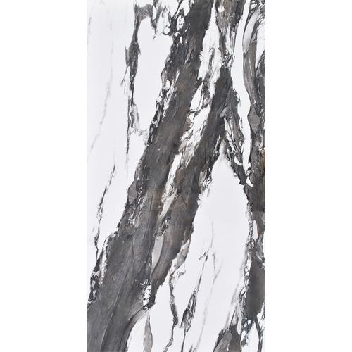 Corado White PB12607