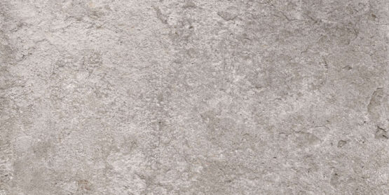 Forum Sand