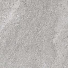 Hardrock Grey
