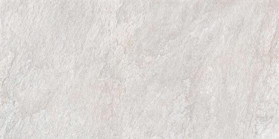 Hardrock White
