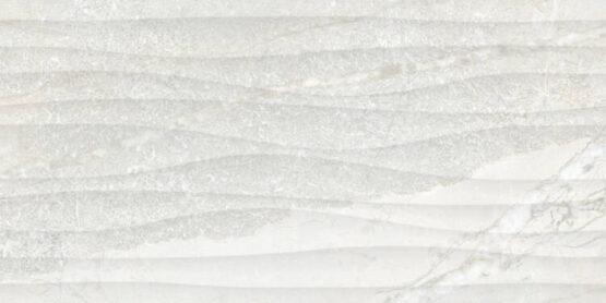 Kingstone Onda 3D Ice