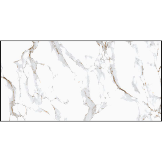Pearl White Sirio Gray Itaca