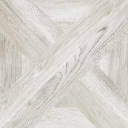 Intarsio Bianco Rett