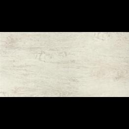 Bark Bianco