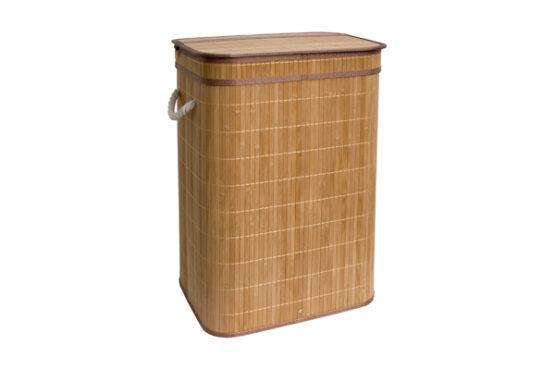 Bambus korpa za veš C-07-052N