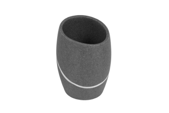 Čaša stojeća S7102