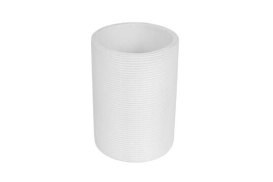 Čaša stojeća W7202