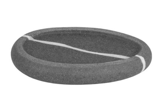 Držač sapuna stojeći S7103