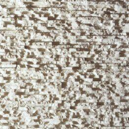 Kolorado Beli