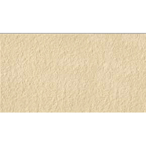 LIVING OUTDOOR PNR BEIGE R11