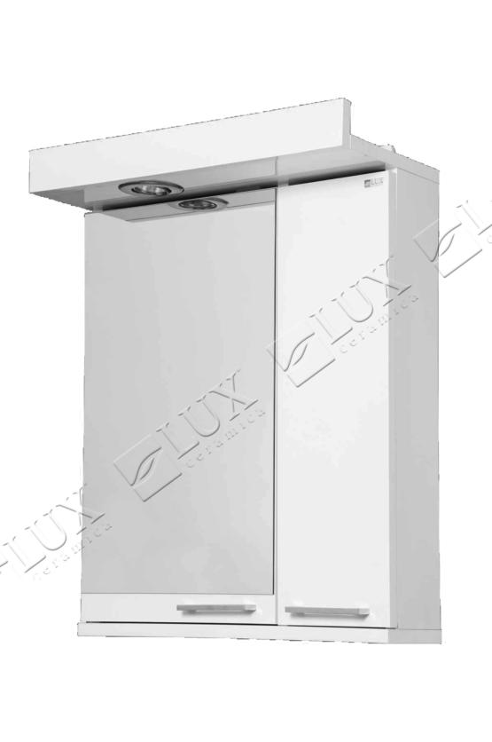 Lux Iberi 55