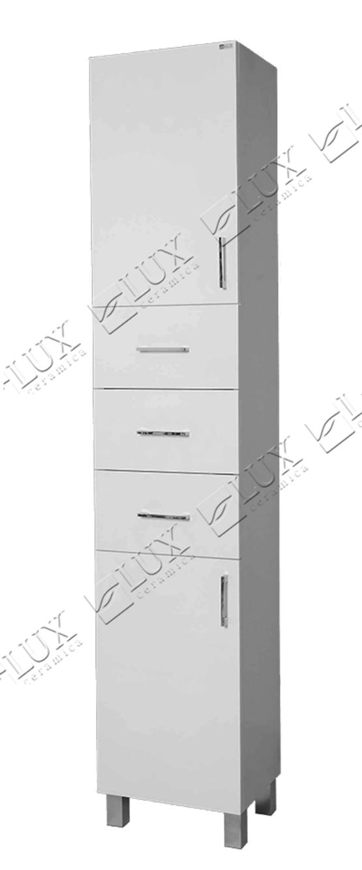 Lux Iberi Vertikala 35x190