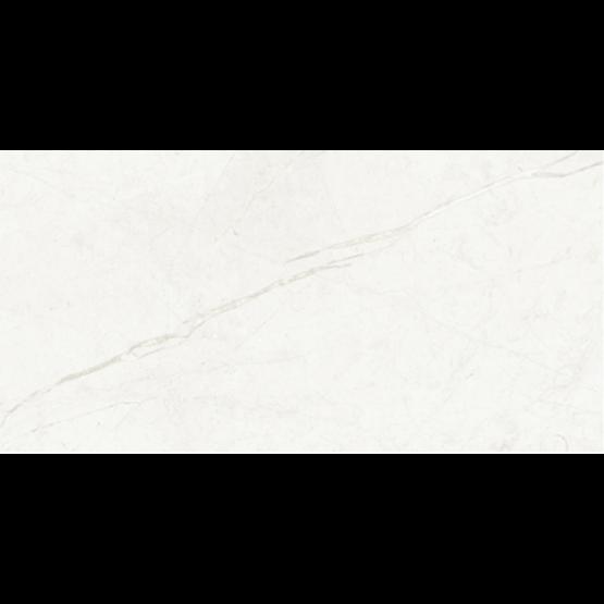 PIASENTINA WHITE