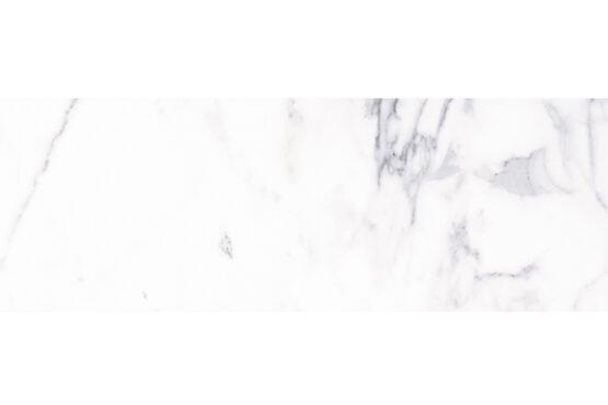 Palatina Blanco Brillo 45x90
