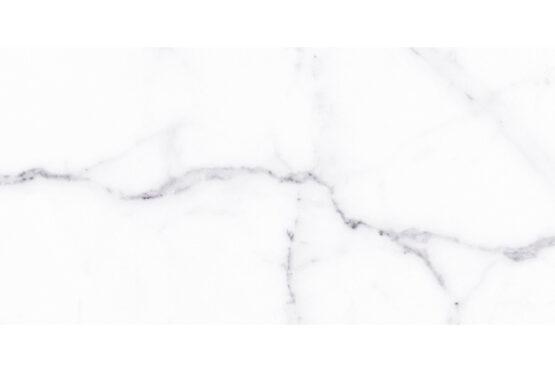 Palatina Blanco Mate 45x90