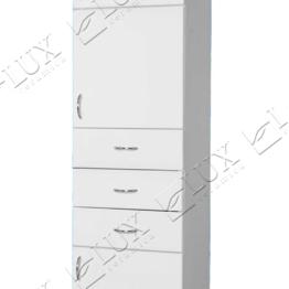 Vertikala DM 35x190