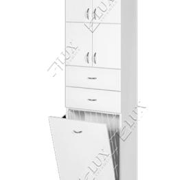 Vertikala DM 50x190