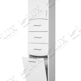 Klasik Vertikala 35x190