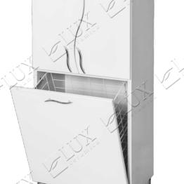 Klasik Vertikala 50x120