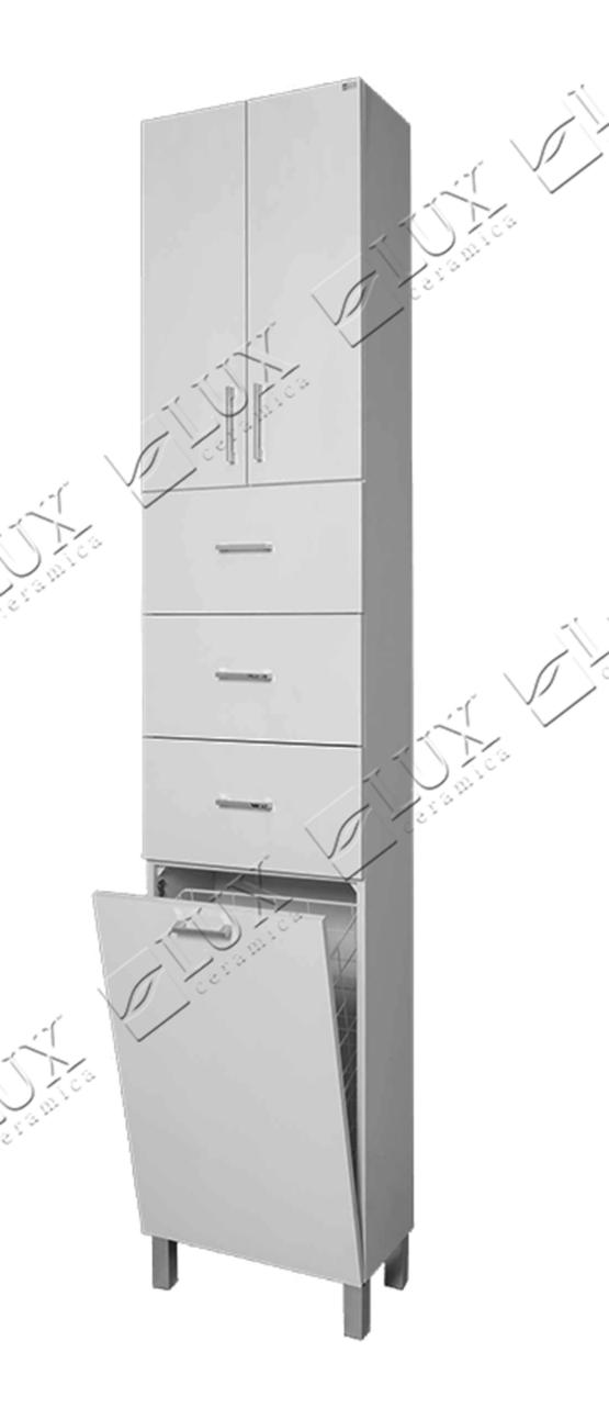 Lux Iberi Vertikala 50x190