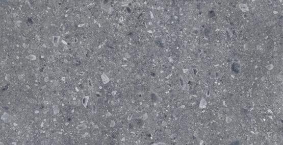 ceppo di gre grey rett