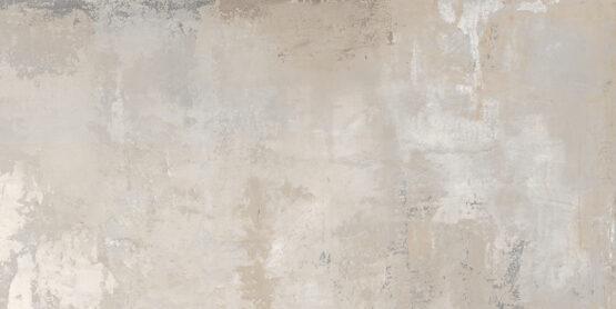 city plaster beige rett