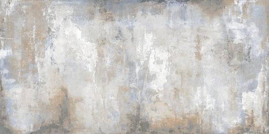 city plaster grey rett