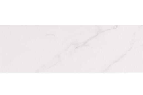 Fontana White Shine 30x90