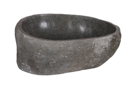 Kameni lavabo Riverstone